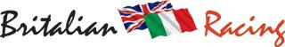 Britalian Racing