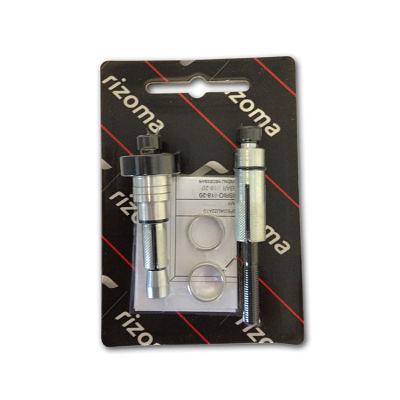 Spegeladapter LP330B